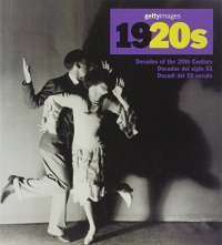 1920s : decades of the 20th Century / Nick Yapp