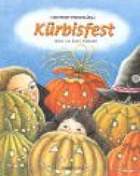 Kurbisfest