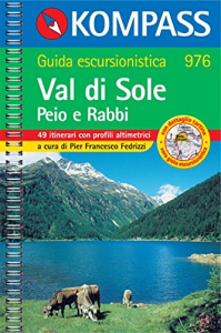Val di Sole, Peio e Rabbi