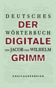 Der digitale Grimm