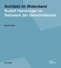 Architekt im Widerstand