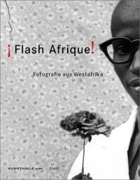 Flash Afrique
