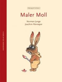 Maler Moll