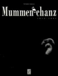 Mummenschanz 1972-1997