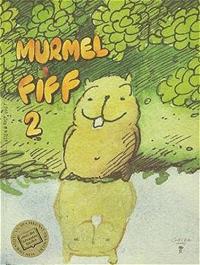 Murmel fiff 2
