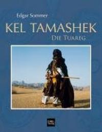 Kel Tamashek