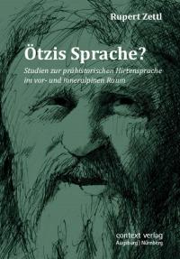 Ötzis Sprache?