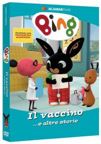 Bing. Il vaccino
