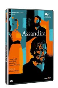 Assandira [VIDEOREGISTRAZIONE]