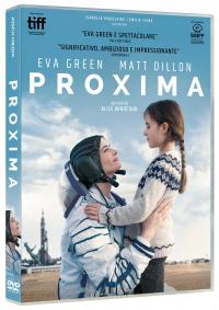 Proxima [VIDEOREGISTRAZIONE]