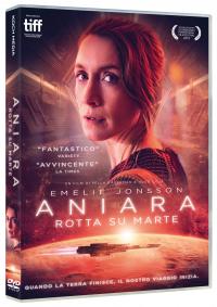 Aniara [VIDEOREGISTRAZIONE]