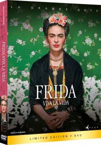 Frida [VIDEOREGISTRAZIONE]