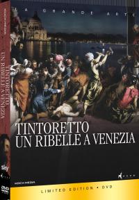 Tintoretto[VIDEOREGISTRAZIONE]