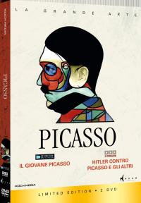 Picasso [VIDEOREGISTRAZIONE]