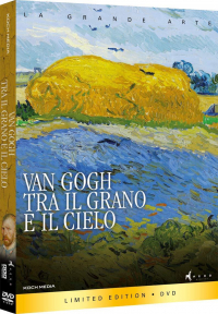 Van Gogh [VIDEOREGISTRAZIONE]