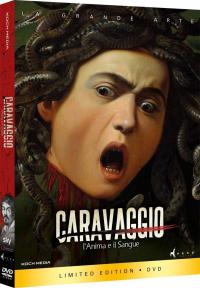 Caravaggio [VIDEOREGISTRAZIONE]