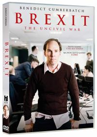 Brexit [VIDEOREGISTRAZIONE]