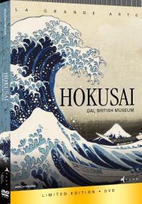 Hokusai dal British Museum [VIDEOREGISTRAZIONE]