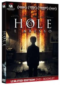 Hole: l'abisso