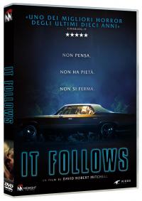 It follows [VIDEOREGISTRAZIONE]