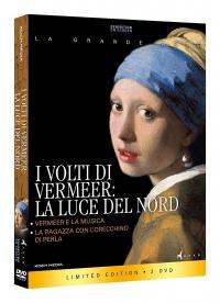 I volti di Vermeer [VIDEOREGISTRAZIONE]