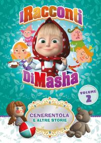 I Racconti di Masha volume 2