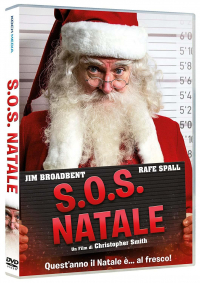 S.O.S. Natale / regia di Christopher Smith