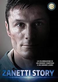 Zanetti story / un film di Simone Scafidi e Carlo A. Sigon