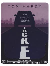 Locke [VIDEOREGISTRAZIONE]