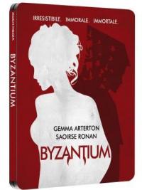 Byzantium [Videoregistrazione]