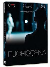 Fuoriscena - DVD