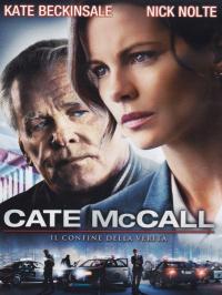 Cate McCall