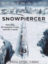 Snowpiercer [VIDEOREGISTRAZIONE]