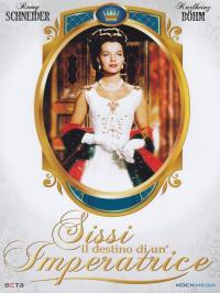 Sissi [DVD]