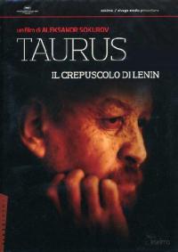Taurus [Videoregistrazione]