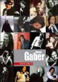 Giorgio Gaber. Gli anni ottanta