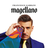 Magellano / Francesco Gabbani