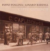Caffè Caflisch [Audioregistrazione]