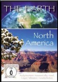 North America [DVD]
