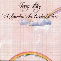 A rainbow in curved air [Audioregistrazione]