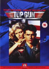 Top Gun [VIDEOREGISTRAZIONE]