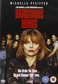 Dangerous minds [DVD]