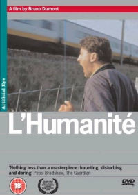 L'humanité [VIDEOREGISTRAZIONE]