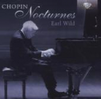 Nocturnes Nos. 13, 20, 5, 9, 19, 18, 3, 12, 10, 8, 1 & 6