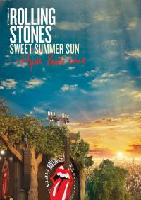 Sweet Summer Sun (Hyde Park Live)