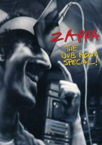 Frank Zappa's The dub room special!