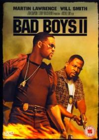 Bad Boys 2.