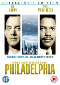 Philadelphia [Videoregistrazione]