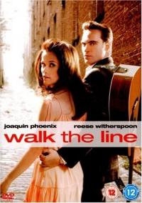 Walk the line [Videoregistrazione] / directed by James Mangold ; written by Gill Dannis ; music by T. Bone Burnett