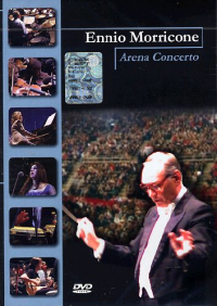 Arena concerto [DVD]